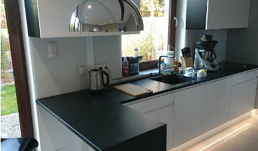 Meble Kuchenne Na Wymiar Zabudowy Kuchenne Zabudowa Kuchni